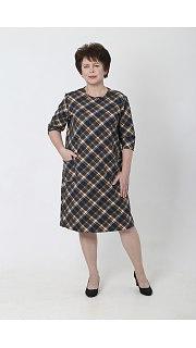 Купить Платье женское 087400860 в розницу