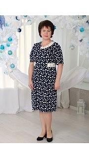 Купить Платье женское 087400863 в розницу