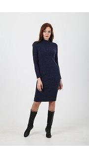 Купить Платье женское 087400864 в розницу