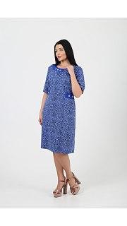 Купить Платье женское 087400865 в розницу