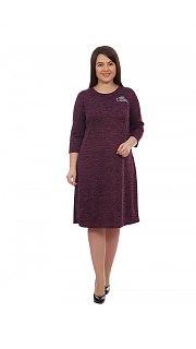 Купить Платье женское 087400866 в розницу