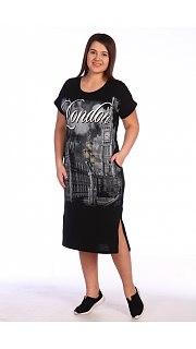 Купить Платье женское 087400869 в розницу
