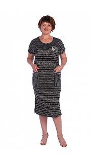 Купить Платье женское 087400871 в розницу