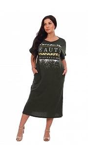 Купить Платье женское 087400878 в розницу