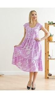 Купить Платье женское  087400881 в розницу