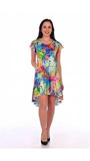 Купить Платье женское 087400883 в розницу
