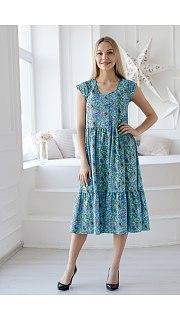 Купить Платье женское  087400884 в розницу
