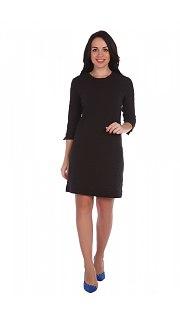 Купить Платье женское 087400889 в розницу