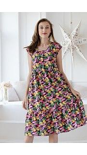 Купить Платье женское 087400890 в розницу