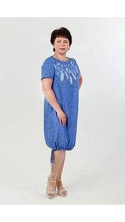 Купить Платье женское 087400893 в розницу