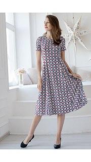 Купить Платье женское 087400897 в розницу