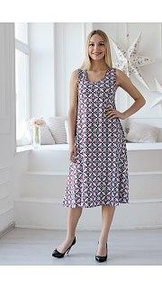 Купить Платье женское 087400898 в розницу