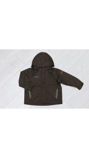 Купить Куртка детская 089000015 в розницу