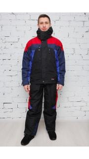 Купить Костюм (брюки и куртка) 089200023 в розницу