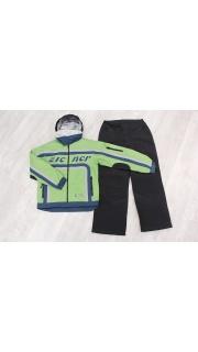 Купить Костюм (брюки и куртка) 089200024 в розницу