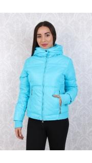 Купить Куртка женская 089200028 в розницу