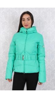 Купить Куртка женская 089200030 в розницу