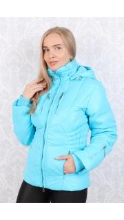 Купить Куртка женская 089200031 в розницу