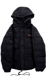 Купить Куртка 089400013 в розницу