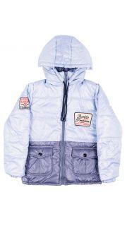 Купить Куртка детская 089400043 в розницу