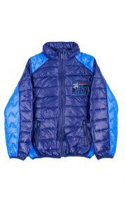 Купить Куртка детская 089400045 в розницу