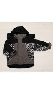 Купить Куртка детская 089400046 в розницу