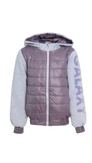 Купить Куртка детская 089400056 в розницу