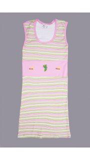 Купить Платье детское 089900003 в розницу