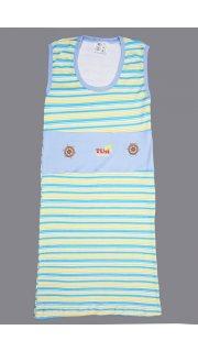 Купить Платье детское 089900004 в розницу