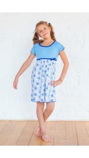 Купить Ночная сорочка детская  089900017 в розницу