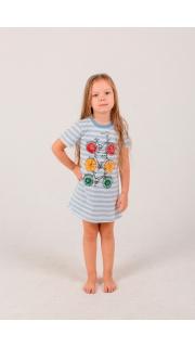Купить Ночная сорочка подростковая 089900020 в розницу