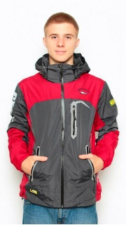 Купить Куртка 091000128 в розницу