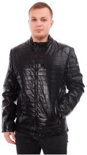 Купить Куртка 091000192 в розницу