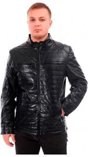 Купить Куртка 091000193 в розницу