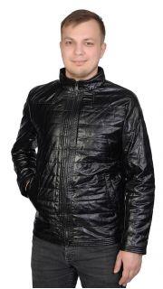 Купить Куртка 091000234 в розницу