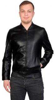 Купить Куртка 091000236 в розницу