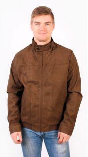 Купить Куртка мужская 091000245 в розницу