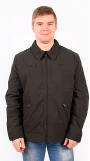 Купить Куртка мужская 091000246 в розницу