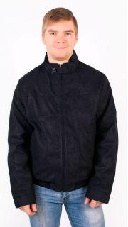 Купить Куртка мужская 091000247 в розницу