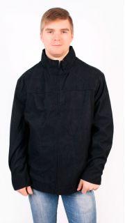 Купить Куртка мужская 091000248 в розницу
