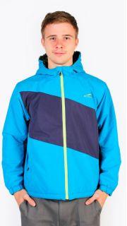 Купить Куртка мужская 091000249 в розницу
