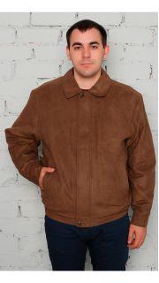 Купить Куртка мужская 091000263 в розницу