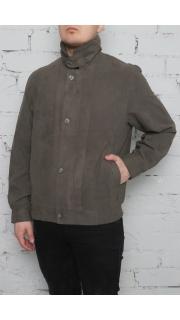 Купить Куртка мужская 091000273 в розницу