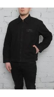 Купить Куртка мужская 091000274 в розницу