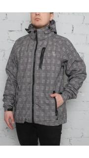 Купить Куртка мужская 091000276 в розницу