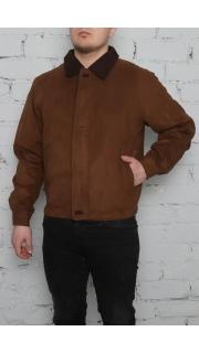 Купить Куртка мужская 091000278 в розницу