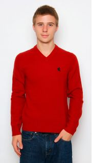 Купить Пуловер 091400023 в розницу