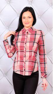 Купить Рубашка женская 092000029 в розницу