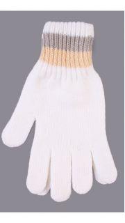 Купить Перчатки детские 092400012 в розницу
