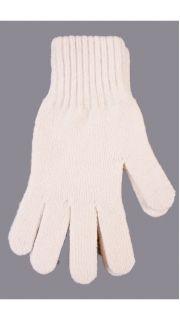 Купить Перчатки детские 092400014 в розницу